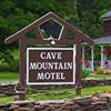 Cave Mountain Motel