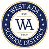 West Ada School District