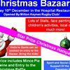 Milton Keynes Hospital Sports and Social Club