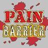 ThePainBarrier
