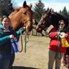 K & B Equestrian Facility