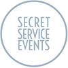 Secret Service Events