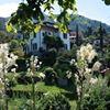 Villa Poletti