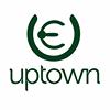 Uptown E Store