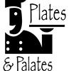 Plates & Palates