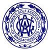 Women's Golf Association of Massachusetts - WGAM