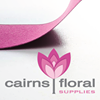 Cairns Floral Supplies