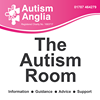 The Autism Room