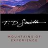 T.D. Smith, Telluride Realtor