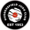 Huddersfield Judo Club