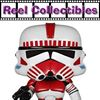 Reel Collectibles