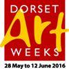 Dorset Art Weeks