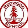 Redwood School, Rochdale
