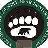 Western Bear Foundation