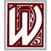 Winterfell Construction, Inc.