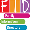 Poole Family Information Service