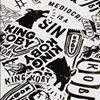King Koby Chop Shop