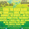 Sunshine Festival thumb