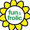 Fun & Frolic Universal Network FFUN