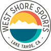 West Shore Sports