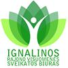 Ignalinos rajono savivaldybės visuomenės sveikatos biuras Anykščių skyrius