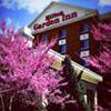 Hilton Garden Inn-Sandy Utah