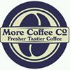 More Coffee Co