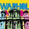 Warhol a Noto