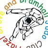 Hazel Grove and Bramhall Judo Club