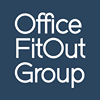 Office Fitout Group