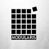 Modularis - Progettazione e Arredo