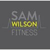 Sam Wilson Fitness
