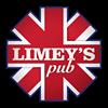 Limey's Pub Norwood