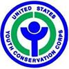 Yellowstone Youth Conservation Corps - YCC Program