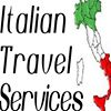 Italian Travel Services