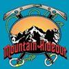 Mountain Hideout