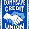 Commsave Credit Union