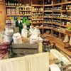 Ploughman's Choice Farm Shop