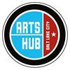 SLC ARTS HUB