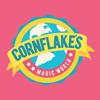 Cornflake's Magic World
