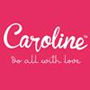 Shabby Chic Caroline