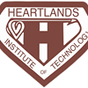 Heartlands Institute of Technology