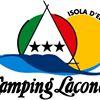 Camping Lacona Isola d'Elba