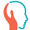 Southern Alberta Brain Injury Society