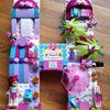 Hollie_Pop Crafts