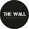 The Wall / arquitectura+construcción