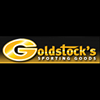 Goldstock's Sporting Goods
