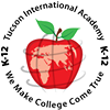 Tucson International Academy