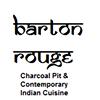 Barton Rouge - Heswall