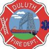 Duluth Minnesota Fire Department